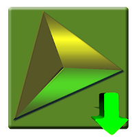 Internet download manager idm for Android