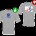 4 Dicas para criar o layout de sua camiseta!