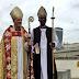 MPNAIJA GIST:Photos Nigerian man ordained 1st black Bishop of Woolwich, UK