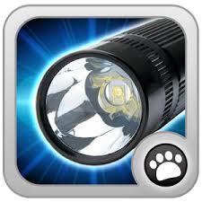 5 Aplikasi Senter Android Cocok Saat Mati Lampu