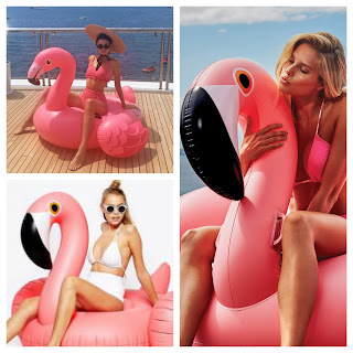 nflatable pool, inflatable pool, lifeboat, flamingo, pink, pillow, blackboard, decorative, bottles, party lights, outdoor lights, decorative lights, garden, terrace, balcony, decoration ideas,