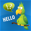 Free Download Call Voice Changer - IntCall Latest Version APK