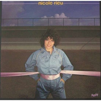 http://ti1ca.com/wh38t7h4-Nicole-Rieu-79.rar.html