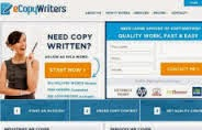 eCopywriters
