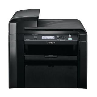 Canon i-sensys mf4430 series software drivers download | printer.
