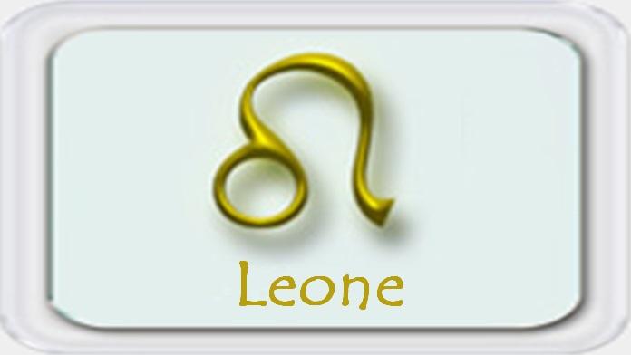Oroscopo settembre 2018 Leone
