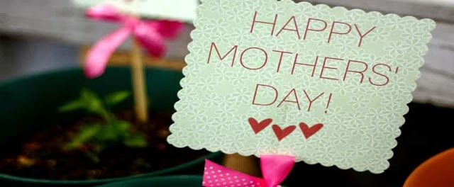 Mothers-Day-2016-Images-Picture-Free-Download-Daughter