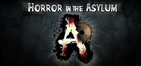 Horror in the Asylum PC Full 1 Link