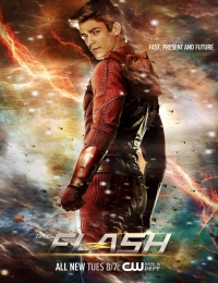 The Flash 3 | Bmovies