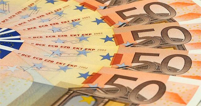 Levar dinheiro vivo para Berlim