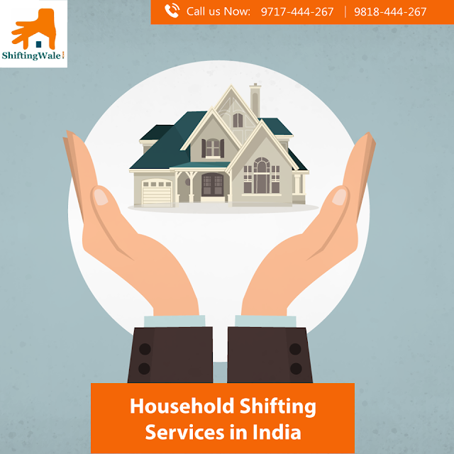 Packers and Movers Services from Delhi to Amritsar | Household Shifting Services from Delhi to Amritsar