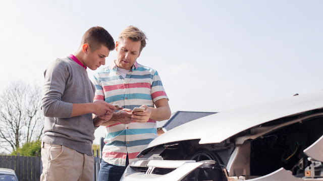 Low Auto Insurance Quote and Best Car Insurance Coverage Are a Reality