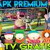 SuperMospy TV v8.3 Apk [Televisión Premium en Cualquier Android/TV Box GRATIS]
