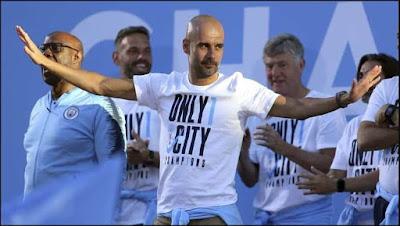 manchester city reddit, manchester city council planning, manchester city soccerway, manchester city centre, manchester city vs barcelona