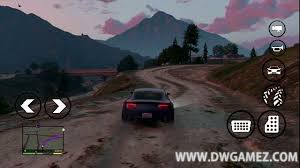 gta v android apk obb free download