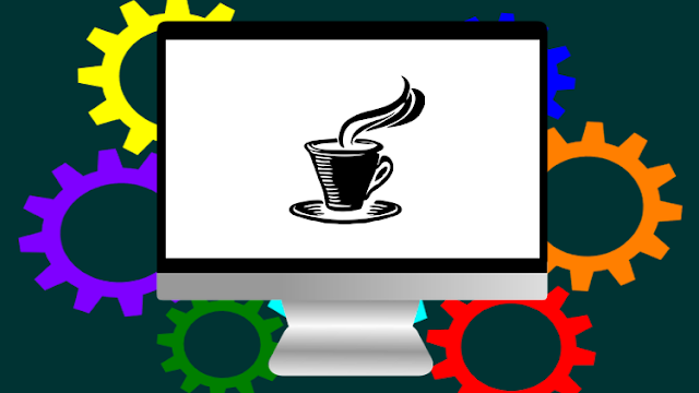 https://www.udemy.com/javafx-developer/?couponCode=JAVAFX-4-U