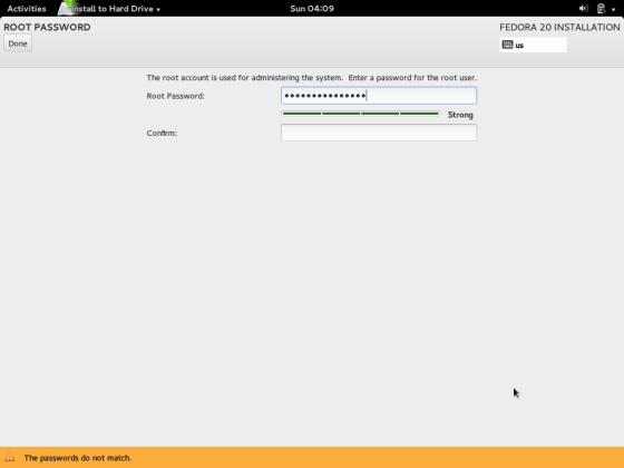 Linux Hints II: 14 Steps