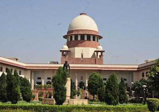 supreme-court-raised-question-on-making-aadhar-mandatory
