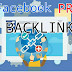 Definitive Guide To Getting Dofollow Backlink From Facebook