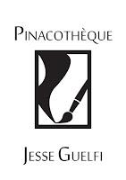 Pinacothèque Jesse Guelfi