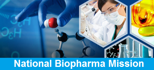 national-biopharma-mission-paramnews