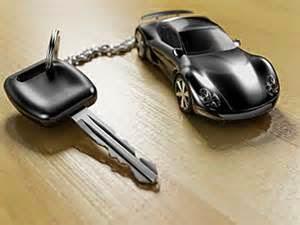 Kredit mobil lewat bank menjadi pilihan banyak orang saat ini dalam rangka memiliki mobil pribadi. Layanan di Bank ini sangat bagus untuk Anda yang menginginkan kredit mobil paling murah.
