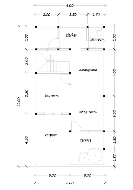 house plan collection 66