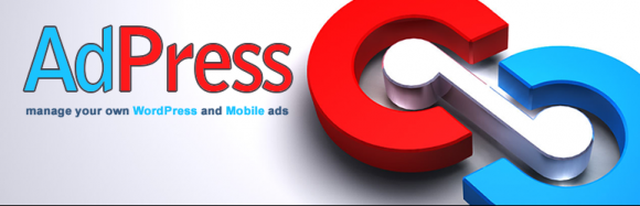 WordPress Free AdPress Plugin