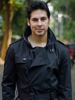 Dino Morea wife, movies, marriage, age, nandita mahtani, films, and bipasha basu, brother, family, wiki, biography
