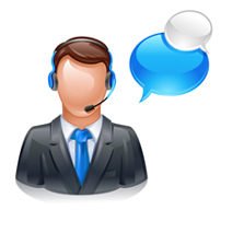 Dialog Interaktif Pengertian Unsur Unsur Dan Contoh Dialog