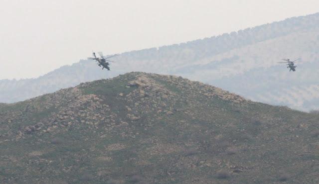atak-helikopteri-dustu