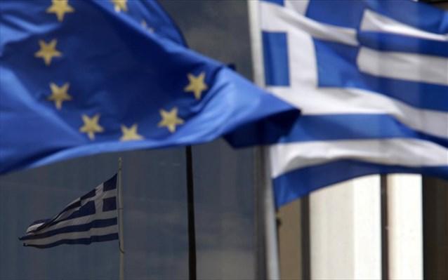 Πρόοδο στην ολοκλήρωση της πρώτης αξιολόγησης διαπιστώνουν Κομισιόν, ΕΚΤ, ΔΝΤ και ΕΜΣ
