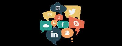 12 من الأدوات التي يمكن أن تساعدك على إدارة وسائل الاعلام الاجتماعية الخاصة بك (انفوجرافيك)
