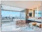 One Way GLASS WINDOW Bathroom