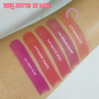 pixy-matte-in-love-swatch