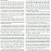 Rubrik Bahasa di Koran 26 - 30 April 2017
