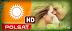 Polsat Stream