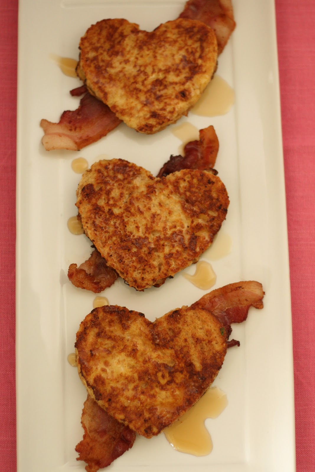 Romantic Foods For The Bedroom: Gourmet Goodies: ROMANTIC FOOD IDEAS FOR VALENTINE'S DAY