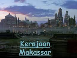 Sepuluh (10) Kerajaan Bercorak Islam di Indonesia yang Pernah Ada