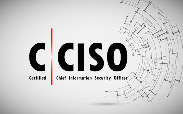 712-50 EC-Council Certified CISO Practice Test