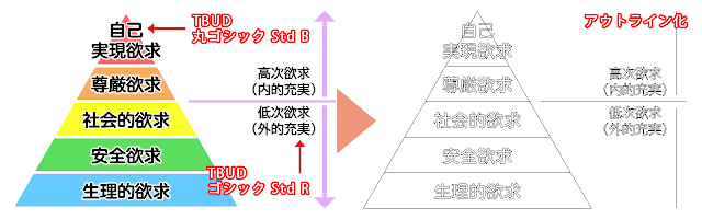 SVG変換01