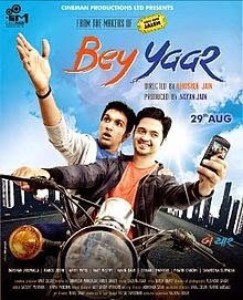 Bey yaar mp4 for android