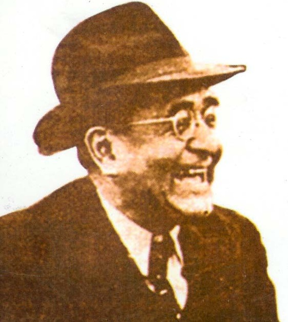 Julio C Sar Wikipedia La Enciclopedia Libre