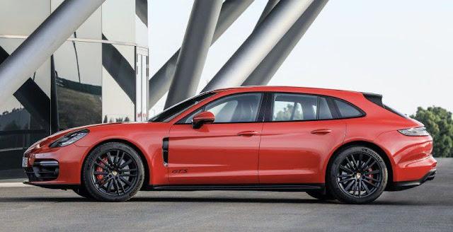 wheels-panamera-turbo-s-porsche-2021