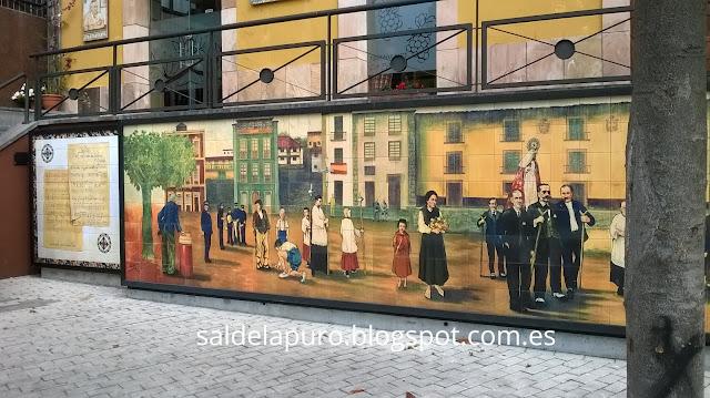 mural-candás