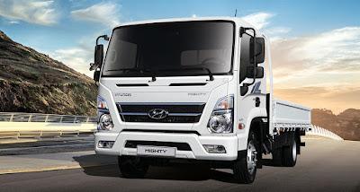 harga truk hyundai baru - harga dump truck hyundai bekas - spesifikasi truk hyundai - hyundai truck engine - truk hyundai might -  truk hyundai terbaru - truk hyundai bekas dijual - keunggulan dan kelemahan truk hyundai