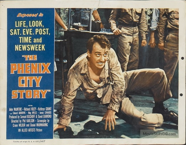 poster-phenix-city-story2.jpg