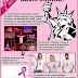 Outubro Rosa - 7 Melhores Alimentos para Prevenir Câncer da Mama