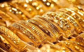 اسعار الذهب اليوم, سعر الذهب, ارتفاع اسعار الذهب,