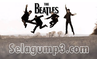 Download Music The Beatles Full Album Mp3 Grates Top Hits